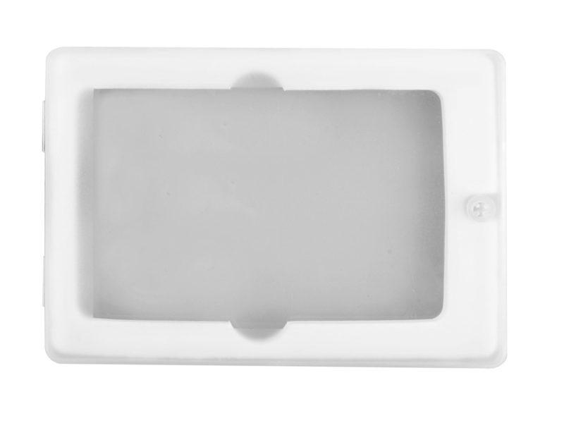 Коробка для флешки «Cell» арт. 627224