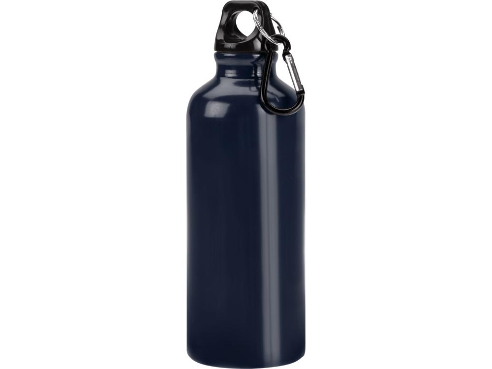 Набор для фитнеса: бутылка, чехол для бутылки арт. 853202