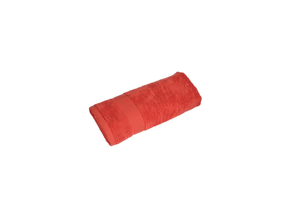Полотенце банное арт. 861031