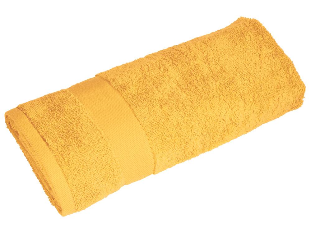 Полотенце банное арт. 861034