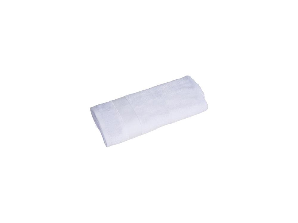 Полотенце белое арт. 861036