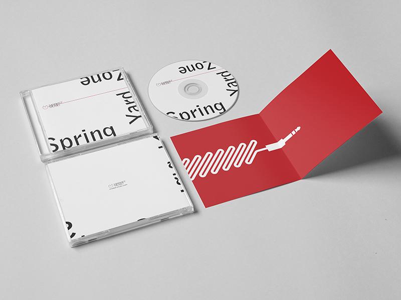 Печать на дисках в Минске