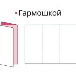 Буклеты фальц_3