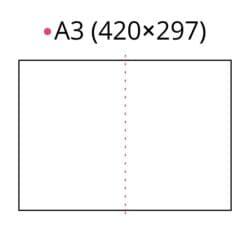 Форматы буклеты_2
