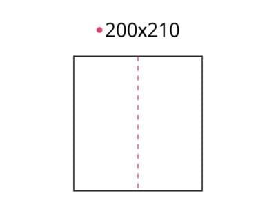 1_formaty_otkrytok_200х210_slog