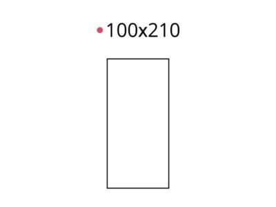 2_formaty_otkrytok_100х210