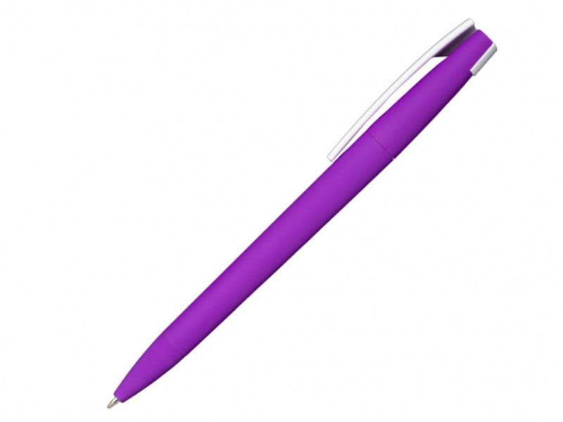 201020_violet-white-softtach