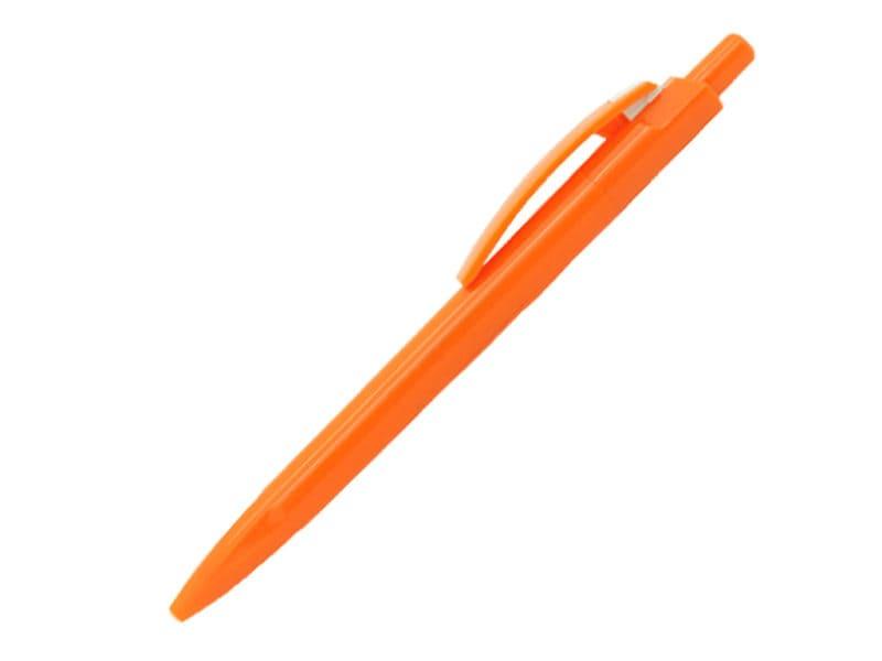 9733_orange
